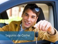 Seguro de Coches con Autopoliza.com