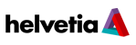 helvetia_logo_clasicas