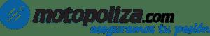 Calcula tu seguro de moto al mejor precio y contrátalo en Motopoliza.com