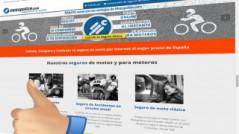 motopoliza-like-320x180