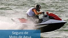 Seguro de Moto de Agua motopoliza.com