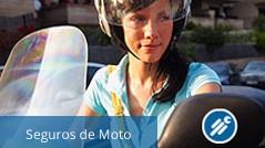 Calcula, compara y contrata tu seguro de Moto con motopoliza.com
