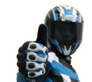 chico-motopoliza3
