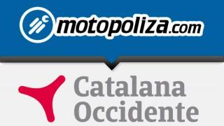 MotopolizacolaboracionCatalana