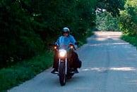 Seguros de moto para todos