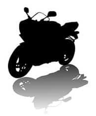 Valor Venal de la Moto