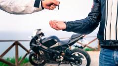 contrato-compra-venta-de-moto
