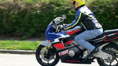 quiero-una-moto