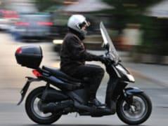 Seguros de moto Citiymotos con motopoliza.com. Seguro de moto básico.