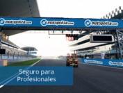 seguros profesionales motopoliza.com