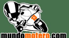 mundomotero