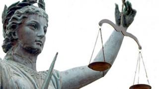 dudas legales sobre seguros