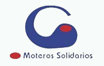Moteros Solidarios
