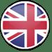 bandera-de-reino-unido