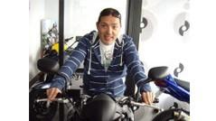 poluxcriville_elegir-una-moto