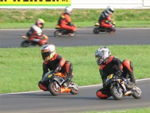 seguro de moto para menor