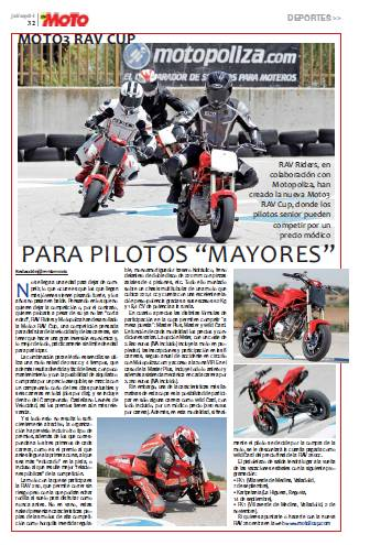 En Moto revista 2