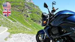 moto-Reino-Unido-y-EEUU