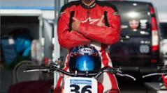 36-Antonio-Santolaya