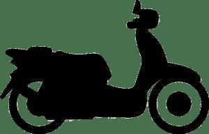 Seguros de Vehículos a Motor