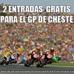 ENTRADAS CHESTE 1