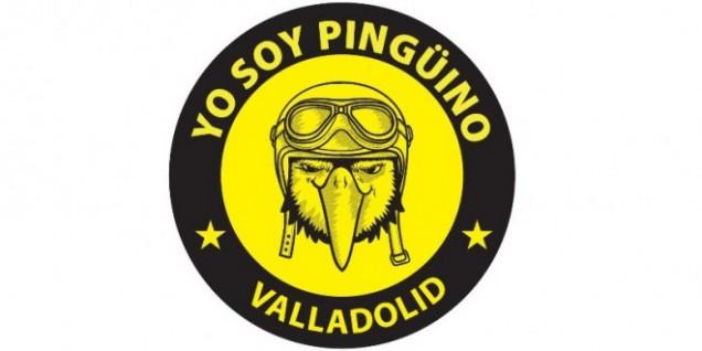 Manifestación en apoyo a Pingüinos