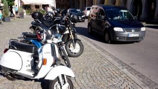 cochce-vs-moto