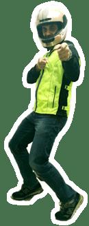 slider-chaleco-postura-1