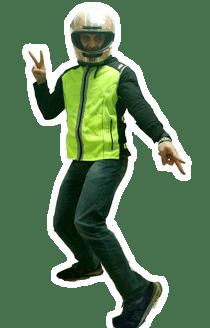 slider-chaleco-postura-2def