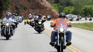el tercero en el seguro de moto