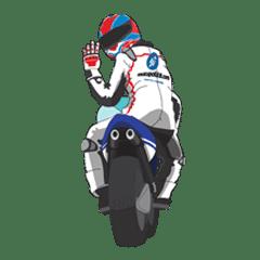 motoristas-consejos-de-motopoliza