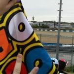 Gandora concurso GP de Jerez2015 (1)