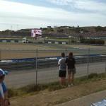 Gandora concurso GP de Jerez2015 (3)