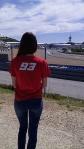 Gandora concurso GP de Jerez2015 (4)