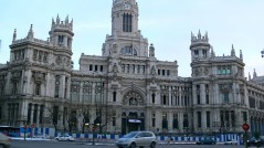 Cuánto cuesta el Impuesto de Circulación en Madrid