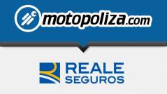 MotopolizaColaboracionConRealenuevo