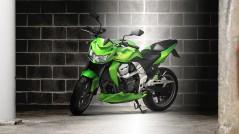 Qué pasa con tu seguro si vendes tu moto