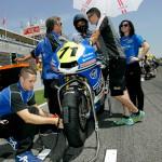 Team Stratos - FIM CEV Barcelona (6)