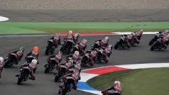 carrera-motocross