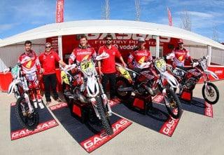 gas-gas-motos