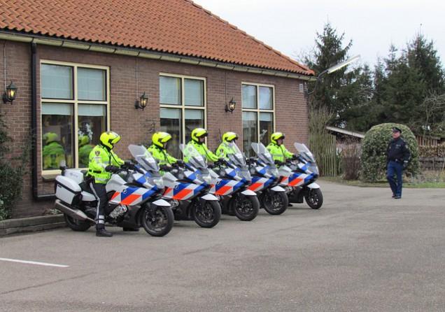 multas-en-el-extranjero-policia
