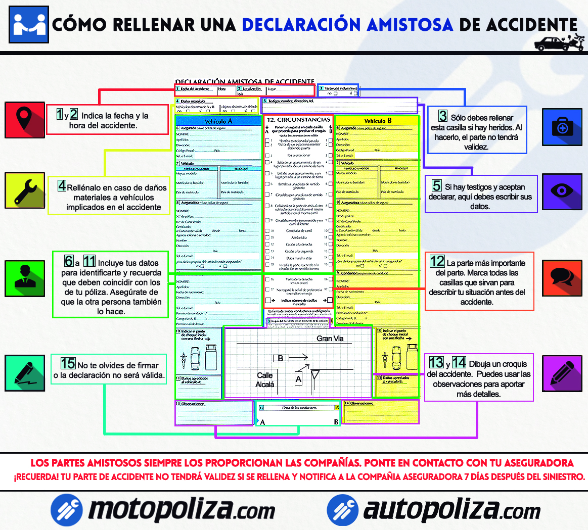 declaracion_amistosa_de_accidente