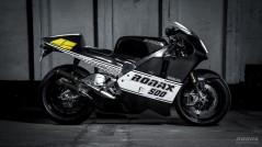 ronax_500_las_motos_mas_caras