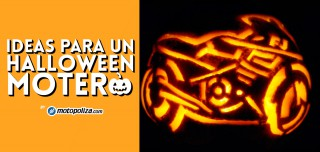 Ideas-para-un-halloween-motero