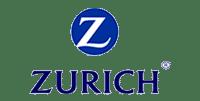 zurich-seguros_grande