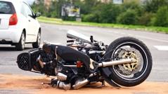 Por que cambiar siempre la titularidad de la moto