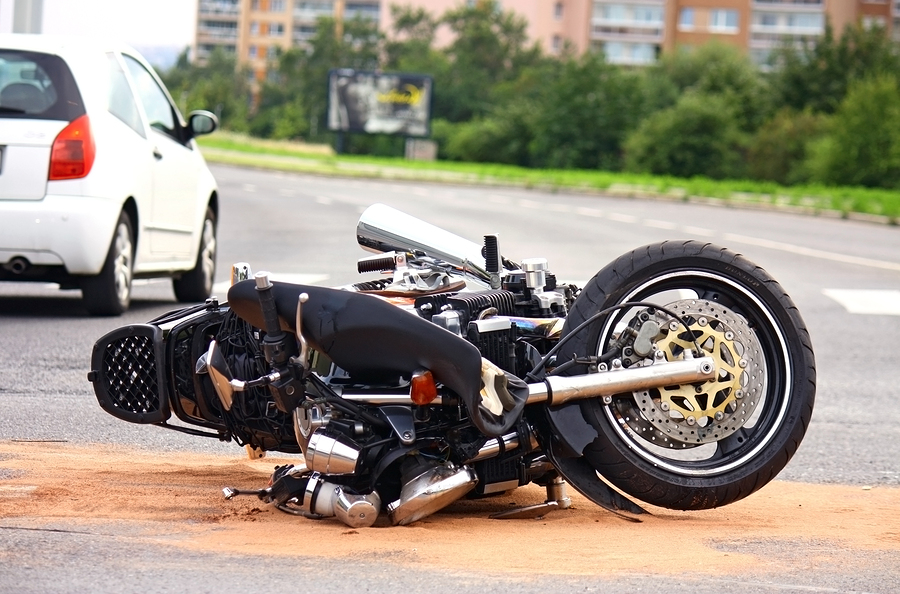 Por que siempre cambiar la titularidad de la moto