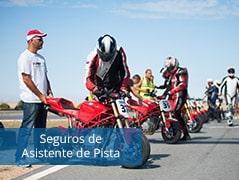 seguro-de-asistente-de-pista-motopoliza