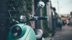 prestamo para comprar moto seguro de motocicleta