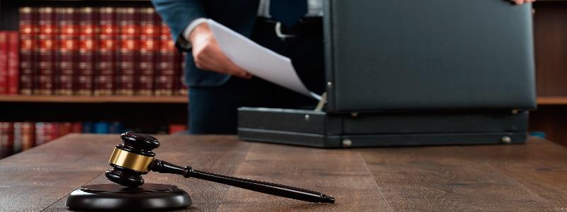 designacion-abogado-seguro